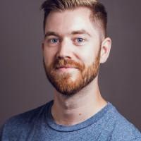 Geoffrey Walter - Improv Comedy Vancouver
