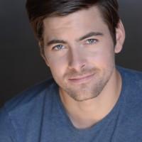 Shane McLean - Improv Comedy Vancouver